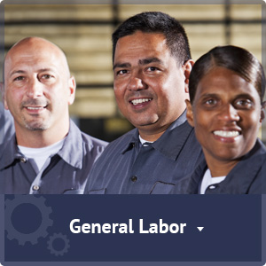 Southfield Labor Staffing Solutions - Michigan Staffing Agency - generallabor1