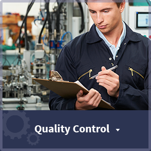 Southfield Labor Staffing Solutions - Michigan Staffing Agency - qc