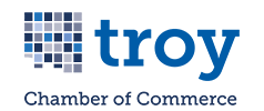 Partners and Affiliates of Labor Staffing Solutions - Troy-chamber