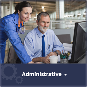Employment and Job Categories Offered Through Labor Staffing Solutions - newadministrative
