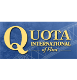 Partners and Affiliates of Labor Staffing Solutions - quota2
