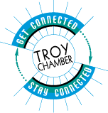Partners and Affiliates of Labor Staffing Solutions - troychamber